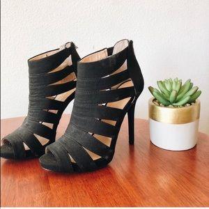NWOT 🔥 Jessica Simpson heels